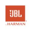 JBL by Harman keuzepakket PersoonlijkeNoot