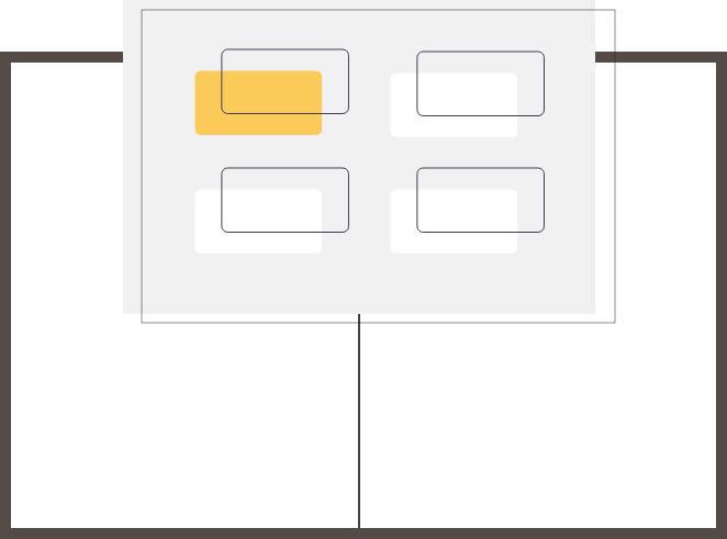 Online webshop voor relaties en personeel in PersoonlijkeNoot